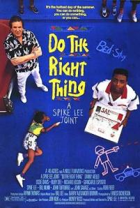 do_the_right_thing4
